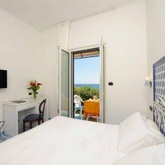 Hotel Aurora комната для гостей фото 5