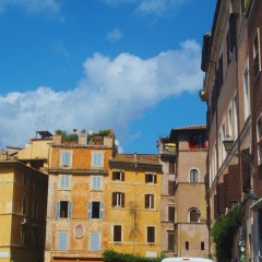 Hotel Indigo Rome - St. George фото 19