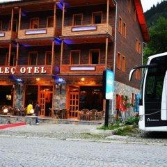 Goblec Hotel Турция, Узунгёль - отзывы, цены и фото номеров - забронировать отель Goblec Hotel онлайн городской автобус