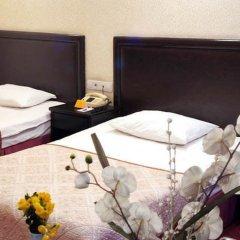 Gurkent Hotel Турция, Анкара - отзывы, цены и фото номеров - забронировать отель Gurkent Hotel онлайн спа