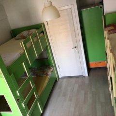 Canakkale Kampus Pansiyon Турция, Канаккале - отзывы, цены и фото номеров - забронировать отель Canakkale Kampus Pansiyon онлайн удобства в номере