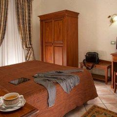 Hotel Grifo фото 9