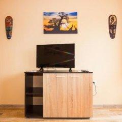 Отель Simplycomfy Болгария, Пловдив - отзывы, цены и фото номеров - забронировать отель Simplycomfy онлайн удобства в номере