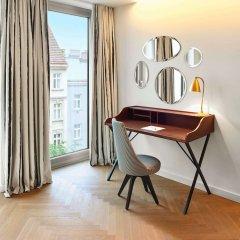 MAXX by Steigenberger Hotel Vienna Вена удобства в номере