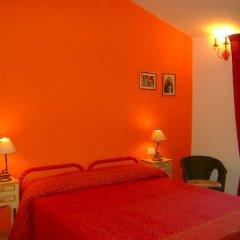 Отель B&B Villa Maria Giovanna Италия, Джардини Наксос - отзывы, цены и фото номеров - забронировать отель B&B Villa Maria Giovanna онлайн комната для гостей фото 2