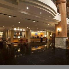 Отель Bayview Hotel Georgetown Penang Малайзия, Пенанг - отзывы, цены и фото номеров - забронировать отель Bayview Hotel Georgetown Penang онлайн питание фото 3
