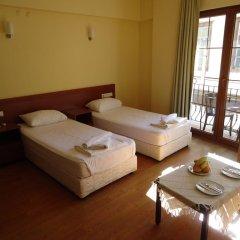 Отель Kekik Butik Otel Чешме фото 19