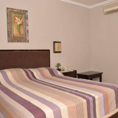 Отель El Portal Inn Филиппины, Тагбиларан - отзывы, цены и фото номеров - забронировать отель El Portal Inn онлайн комната для гостей