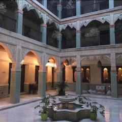 Отель Riad Reda фото 20