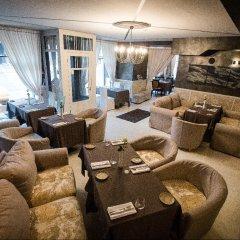 Отель Hestia Hotel Jugend Латвия, Рига - - забронировать отель Hestia Hotel Jugend, цены и фото номеров интерьер отеля