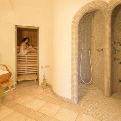 Отель Residence Wiesenhof Италия, Лана - отзывы, цены и фото номеров - забронировать отель Residence Wiesenhof онлайн сауна