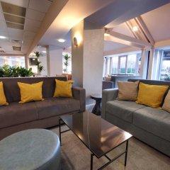 Waterloo Hub Hotel & Suites Лондон фото 4