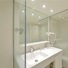 Отель Iberostar Cristina ванная