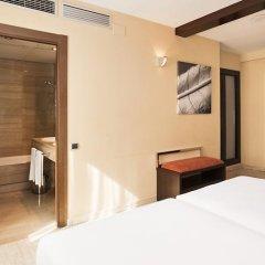 Hotel ILUNION Almirante фото 12