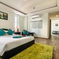 Отель River View Hotel Вьетнам, Хюэ - отзывы, цены и фото номеров - забронировать отель River View Hotel онлайн фото 9