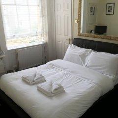 Отель Court Craven комната для гостей фото 4