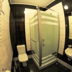 Гостиница Вилла Лоиза ванная фото 2
