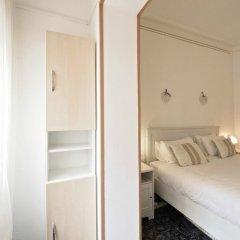 Отель Nice Sensation Барселона детские мероприятия фото 2