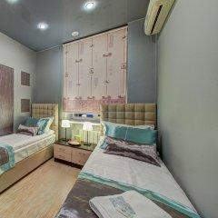 Мини-Отель URoom детские мероприятия