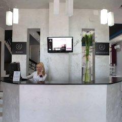 Side One Design Hotel интерьер отеля фото 3