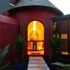 Отель Mai Samui Beach Resort & Spa фото 8