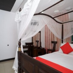 Отель Shirantha Hotel Шри-Ланка, Галле - отзывы, цены и фото номеров - забронировать отель Shirantha Hotel онлайн фото 5