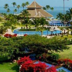 Отель Intercontinental Playa Bonita Resort & Spa фото 5