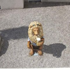 Отель Drei Loewen Hotel Германия, Мюнхен - 14 отзывов об отеле, цены и фото номеров - забронировать отель Drei Loewen Hotel онлайн с домашними животными