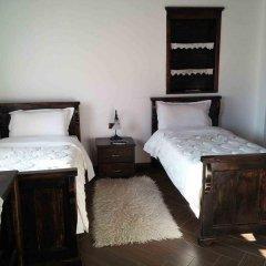 Hotel Kaceli Берат комната для гостей фото 5