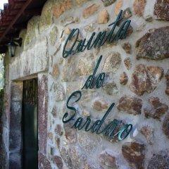Отель Quinta do Sardão фото 7
