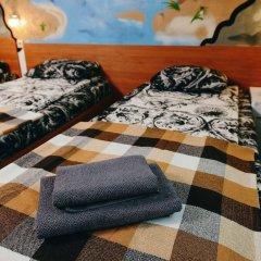 Гостиница Айсберг Хаус с домашними животными