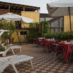 Отель Locanda Conterie Венеция бассейн фото 2