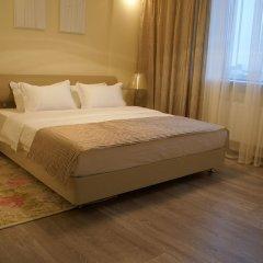 Гостиница Парк Сити в Уфе отзывы, цены и фото номеров - забронировать гостиницу Парк Сити онлайн Уфа комната для гостей