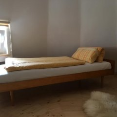 Отель Resort Stein Чехия, Хеб - отзывы, цены и фото номеров - забронировать отель Resort Stein онлайн комната для гостей фото 4