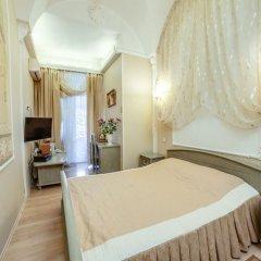 Гостиница Херсонес в Севастополе - забронировать гостиницу Херсонес, цены и фото номеров Севастополь комната для гостей фото 4