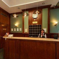 Отель Europa Royale Vilnius Hotel Литва, Вильнюс - - забронировать отель Europa Royale Vilnius Hotel, цены и фото номеров интерьер отеля фото 3