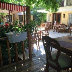 Sevil Hotel Турция, Сиде - отзывы, цены и фото номеров - забронировать отель Sevil Hotel онлайн питание