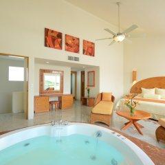 Sunset Marina Resort Yacht Club All Inclusive In Cancun