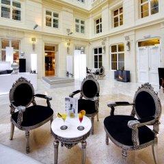 Отель Barcelo Brno Palace Брно фото 18