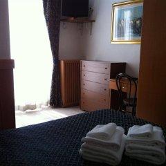 Hotel Aurelia удобства в номере