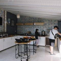 Melrose Viewpoint Hotel Турция, Памуккале - 1 отзыв об отеле, цены и фото номеров - забронировать отель Melrose Viewpoint Hotel онлайн гостиничный бар