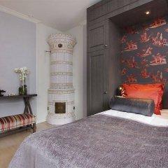 Апартаменты Frogner House Apartments - Skovveien 8 комната для гостей фото 2
