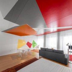 Отель Un-Almada House - Oporto City Flats Порту фото 16