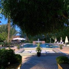 Отель Ouarzazate Le Tichka Марокко, Уарзазат - отзывы, цены и фото номеров - забронировать отель Ouarzazate Le Tichka онлайн фото 6