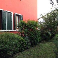 Отель Appartamento Paleocapa Италия, Маргера - отзывы, цены и фото номеров - забронировать отель Appartamento Paleocapa онлайн фото 10
