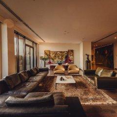 Отель SILA Urban Living Вьетнам, Хошимин - отзывы, цены и фото номеров - забронировать отель SILA Urban Living онлайн фото 8