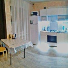 Апартаменты Apartment Hanaka on Shchelkovskoye в номере