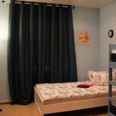 Хостел Сувенир комната для гостей