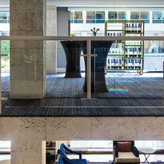 Отель Kimpton George Hotel США, Вашингтон - отзывы, цены и фото номеров - забронировать отель Kimpton George Hotel онлайн фото 9