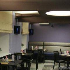 Гостиница «Державная» в Москве 5 отзывов об отеле, цены и фото номеров - забронировать гостиницу «Державная» онлайн Москва питание